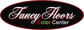Fancy Floors Color Center